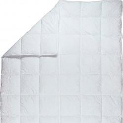 Одеяло Астра облегченное Billerbeck