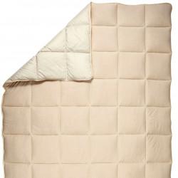 Одеяло Billerbeck Олимпия облегченное