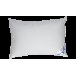 Подушка перьевая Billerbeck Ирис