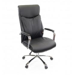 Кресло Маккай CH ANF черный А-класс