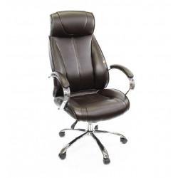 Кресло Сетиф CH ANF коричневый А-класс