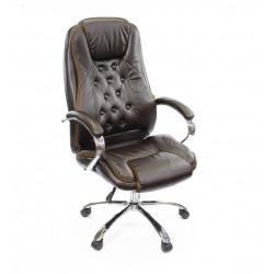 Кресло Бешар CH ANF коричневый А-класс