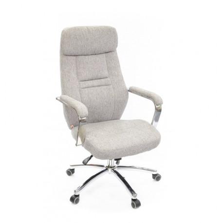 Кресло Магнето CH ANF серый А-класс