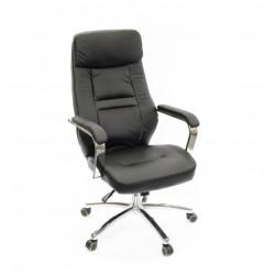 Кресло Магнето CH ANF черный А-класс