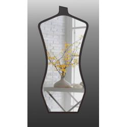 Зеркало Art-com ZR3 Венге