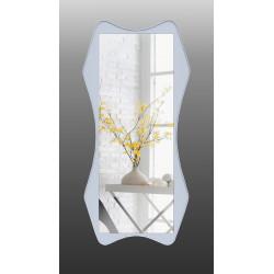 Зеркало Art-com ZR5 Белый