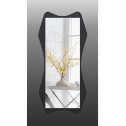 Зеркало Art-com ZR5 Черный
