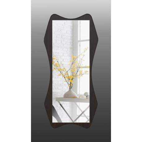 Зеркало Art-com ZR5 Венге