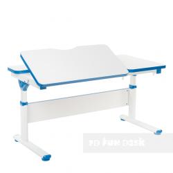 Комплект парта и стул Creare Blue FunDesk