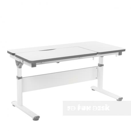 Комплект парта и стул Creare Grey FunDesk