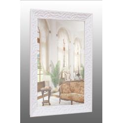 Зеркало настенное Art-com Italy Белый