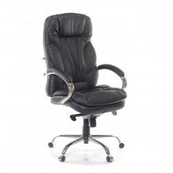Кресло Тироль CH MB черный А-класс