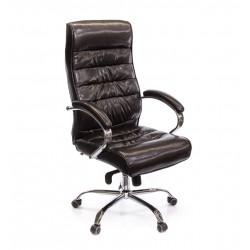 Кресло Камиль CH MB коричневый А-класс