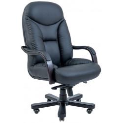Кресло Максимус Richman