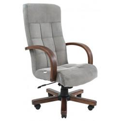 Кресло Вирджиния Вуд Richman