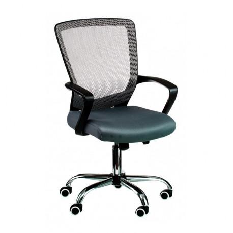 Кресло Marin grey Special4You Technostyle