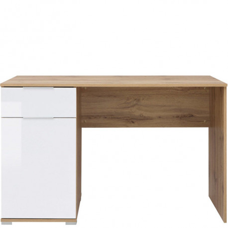 Стол письменный BIU120 Злата БРВ