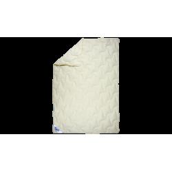 Одеяло Billerbeck Нина облегченное