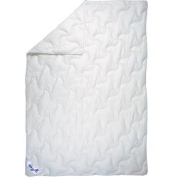 Одеяло Billerbeck Нина легкое