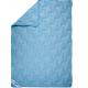 Одеяло Billerbeck Нина легкое Голубой