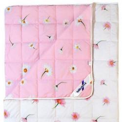 Одеяло Billerbeck Люкс Розовый