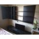 Мебельная стенка Кватро Гербор