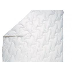 Одеяло Billerbeck Наталия облегченное Белый