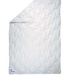 Одеяло Billerbeck Наталия легкое Белый
