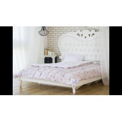 Одеяло Billerbeck Флоренция Розовый