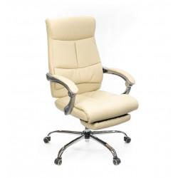 Кресло Савой CH RL(L) беж А-класс