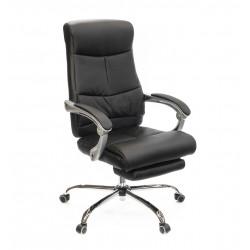 Кресло Савой CH RL(L) черный А-класс