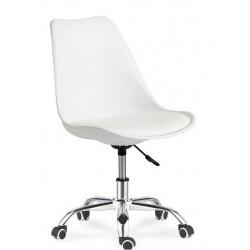 Кресло Астер белый Группа СДМ