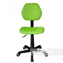 Детское кресло LST4 Green Fundesk