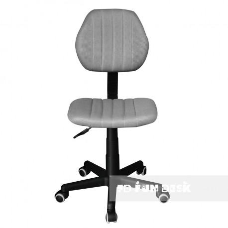 Детское кресло LST4 Grey Fundesk