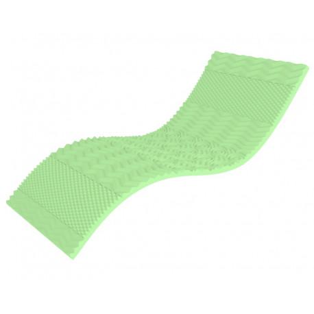 Топпер Top Green (Топ Грин) Take&Go Bamboo