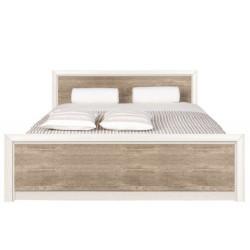 Кровать Коен II БРВ