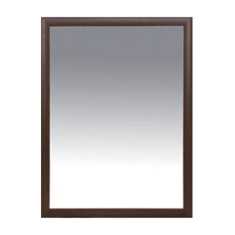 Зеркало LUS/103 Коен Гербор