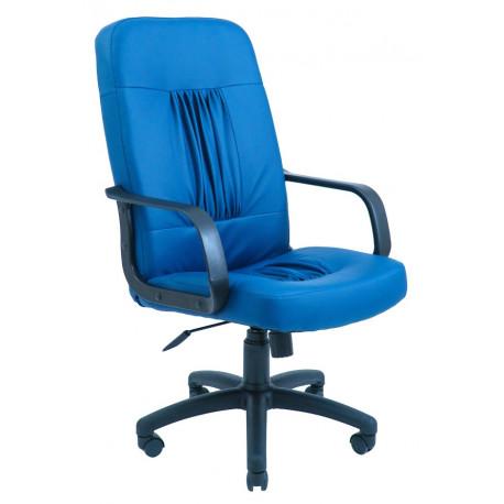 Кресло Ницца PL Richman