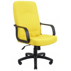 Кресло Фиджи PL Richman