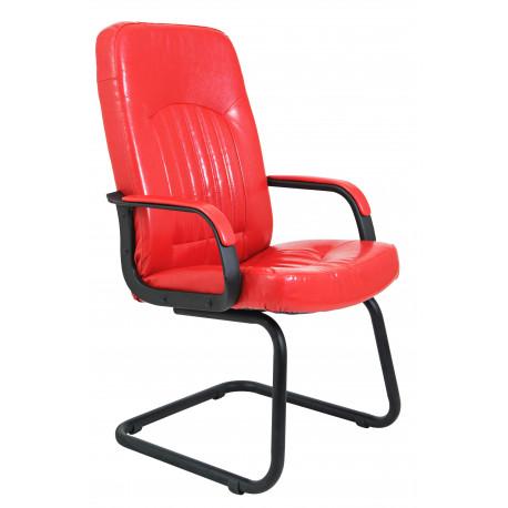 Кресло Фиджи CF Richman