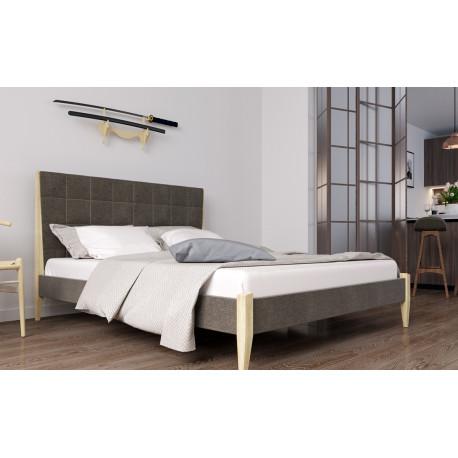 Кровать Токио ЧДК