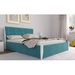 Кровать с подъемным механизмом Токио ЧДК
