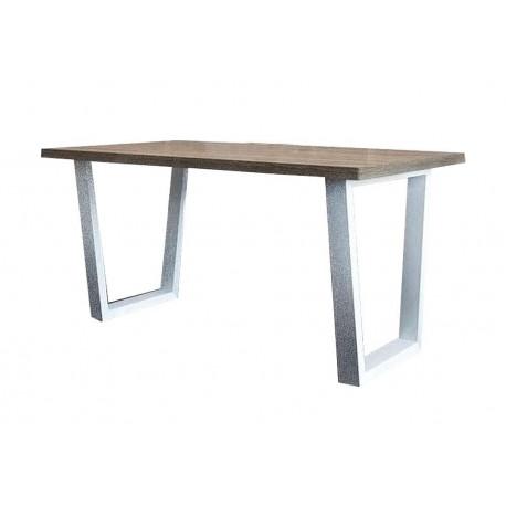 Стол Бинго 120 Металл-Дизайн Лофт