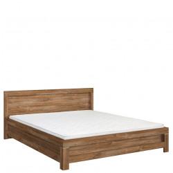 Кровать LOZ/160 Герман БРВ
