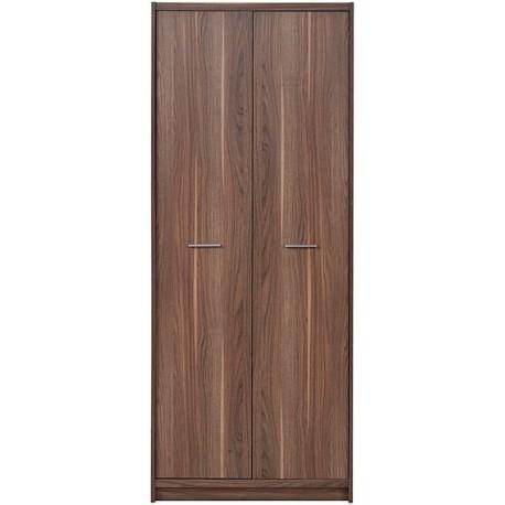 Шкаф для одежды SZF 2D Опен Гербор