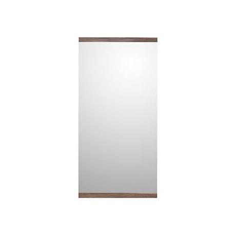 Зеркало LUS 50 Опен Гербор
