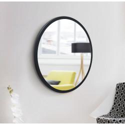 Зеркало Art-com Z5 Черный