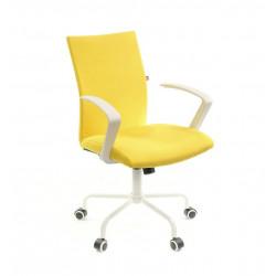 Кресло Арси WT TILT желтый А-класс