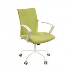 Кресло Арси WT TILT зеленый А-класс