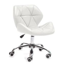 Кресло Стар Нью белый Группа СДМ